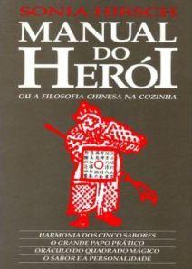 Manual_Heroi