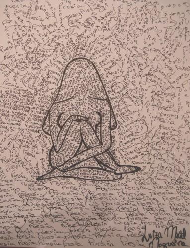 Luiza Maciel Nogueira_(Poesia)