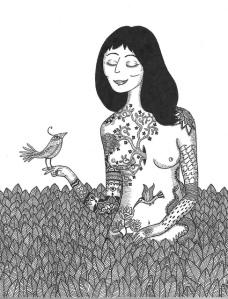 Ilustra-Pedro-Lucena