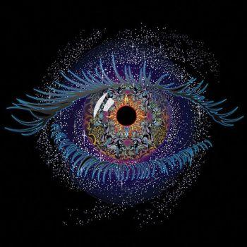 olho_universo