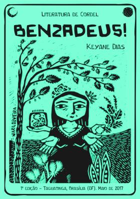 Benzadeus_Verde